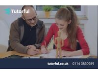 The BEST Tutors in Norwich: Maths, English, Biology,Chemistry,Physics,French,Spanish,Primary