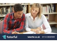 Looking for a Tutor in Middlesbrough? 6000+ Tutors - Maths, English, Science, Biology, Chemistry