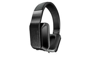 Monster-Inspiration-Noise-Isolating-Headphones-Black