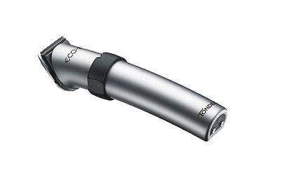 Tondeo Eco - XS Profi Konturen - Haarschneidemaschine Haarschneider 3268