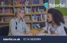 The BEST Tutors in Milton Keynes: Maths, English, Biology,Chemistry,Physics,French,Spanish,Primary