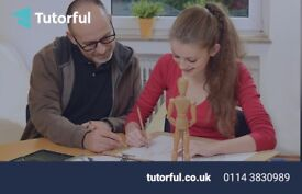 The BEST Tutors in Southampton: Maths, English, Biology,Chemistry,Physics,French,Spanish,Primary