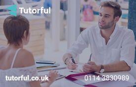 Oxford Tutors - £15/hr - Maths, English, Science, Biology, Chemistry, Physics, GCSE, A-Level