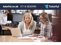 Looking for a Tutor in Bradford? 6000+ Tutors - Maths,English,Science,Biology,Chemistry,Physics