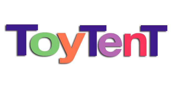 ToyTent