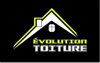 Toiture evolution EXPERT COUVREUR
