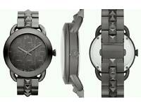 Karl Lagerfeld Ladies Watch