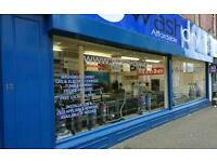 Discounts instore Cheap Appliances Recommended Trader