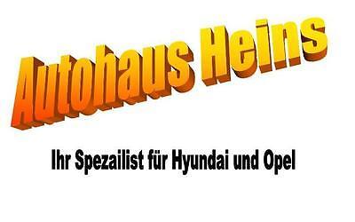 autohaus-heins opel/hyundai partner | ebay shops