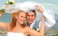 Your Summer Wedding Photographed Professionally for $2000