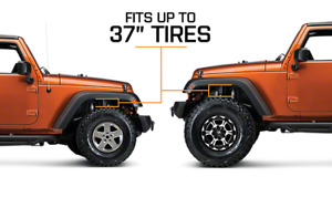 LIFT KITS FOR JEEPS, TRUCKS AND VANS