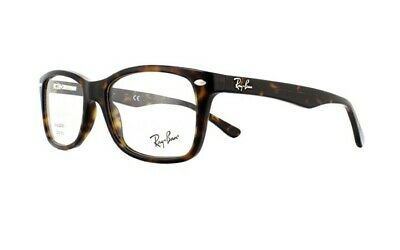 +1.50 Reading Glasses Ray Ban  RB 5228 (Raybans Reading Glasses)