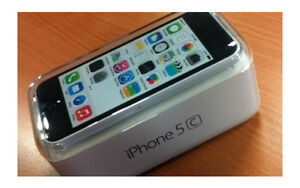 iphone 5C Perfect Condition