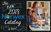 Are you looking for a Norwex Rep?