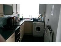 Furnished rooms to rent in rusholme, £350pcm bills included