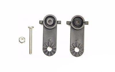 Hobie Adapter Kit Humingbird FF