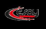 zaa_enterprise