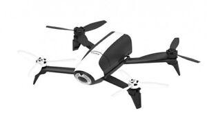 ***NEW PARROT BEBOP 2 DRONE***
