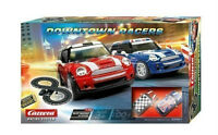 Ca 63001 Downtown Racers - Slot Racing System 1:43 -  - ebay.it