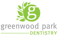 Level II Dental Assistant Needed