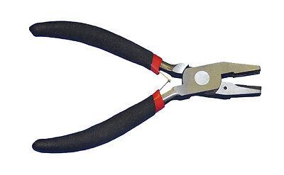 Spiral Coil Binding Machine Hand Crimper Plierscomfort Gripcoil Spiral Binder