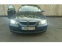 *QUICK SALE* BMW 318 *Low Milage 83 K* Full Service History * Auto *Excellent Condition*