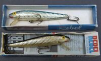 Fishing rods, lures, spoons, reels, chest waders sale!
