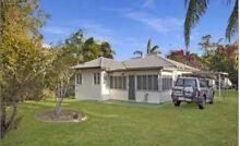 House for rent - Garbutt Garbutt Townsville City Preview