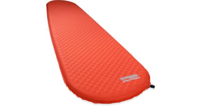 Thermarest ProLite Plus Regular 2016 Self Inflating Camping Mat Mattress Biker
