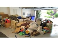 House Clearance / Hoarder House Specialists. Skip Alternative.