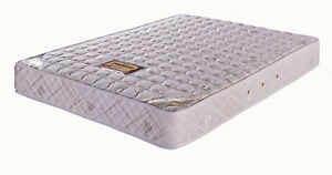 Soft Prince SH168 Queen Size Mattress for $286 Chipping Norton Liverpool Area Preview