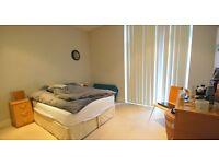 2 bedroom flat in Skardu Road, Cricklewood, NW2