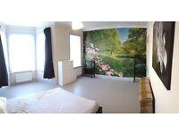 3 bedroom house. ig1 1jn, £370 per week all include