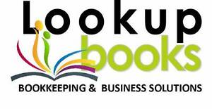 LookupBooks Bookkeeping & Business Services Padbury Joondalup Area Preview