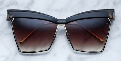 BRAND NEW LIMITED EDITION Women's Jacques Marie Mage Trixie Brancusi sunglasses