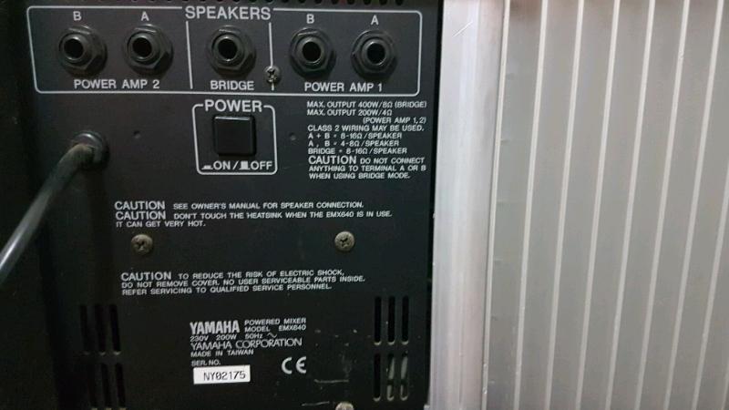 yamaha outboard 150tlrw service repair maintenance factory professional manual