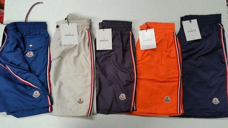 215085669498 Super Moncler Shorts LV99
