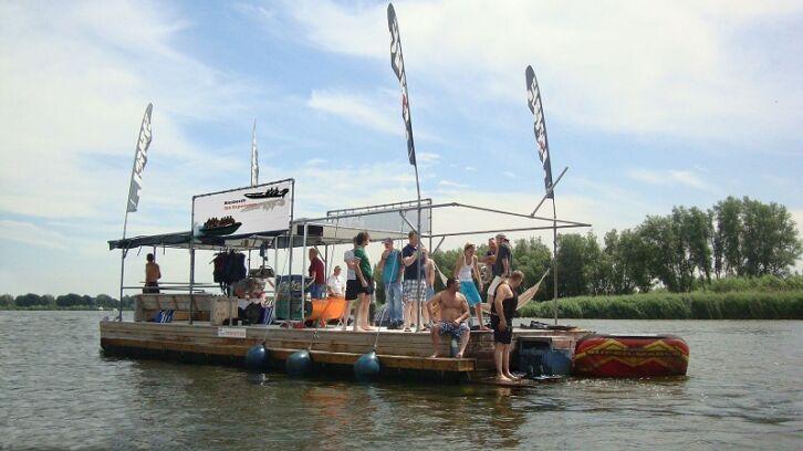 Merz Dordrecht