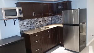 Apartment-Like Space in Shared Home on Windmill Rd., Dartmouth
