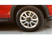 2017 Fiat 500X E-torQ Pop Demonstrator Vehicl Manual Petrol Hatchback