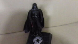 Starwars Items Stratford Kitchener Area image 8