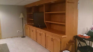 basement suite available January 1st 2017 Regina Regina Area image 8
