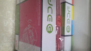 """New 8""""Android tablets ME blue or pink Peterborough Peterborough Area image 6"""
