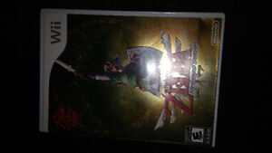 Zelda skyward sword 25 anniversary Kitchener / Waterloo Kitchener Area image 1