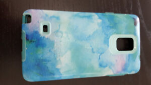 Otter Box For Samsung Galaxy Note 4