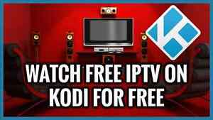 """ WATCH MOVIES-TV SHOW FOR FREE- TV BOX QUAD CORE """