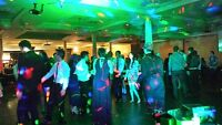 DJ SERVICES: THE PROFESSIONAL DJ CHOICE FOR YOUR SPECIAL EVENTS!