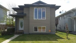 Home in Hinton - Mary Reimer Park area!