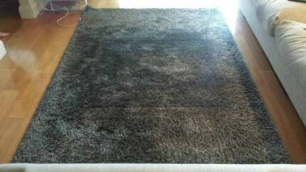 Rug - Solstice from Freedom Cremorne North Sydney Area Preview