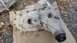 Transfer Case de Pick Up 2500 H.D. 2009 , 45000 k.m.